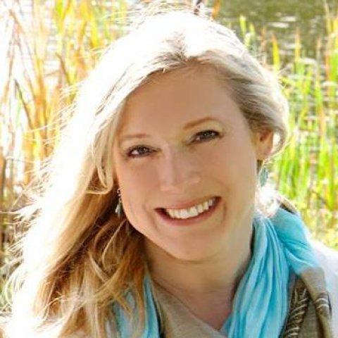 Heather Weiss - Edmonton Affiliate
