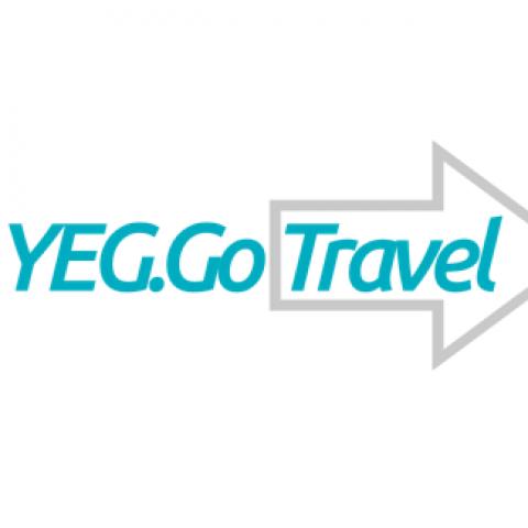 YEG.GO - Edmonton Affiliate