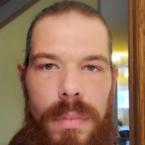 Curtis Huizingh - Edmonton Affiliate