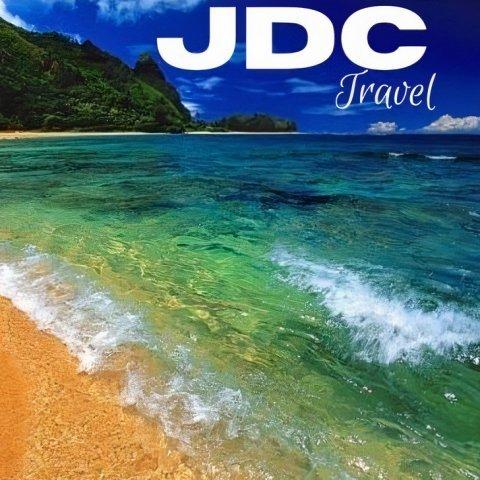 JDC Travel - Edmonton Affiliate