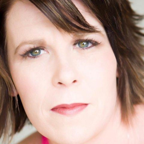 Jolane Kennedy - Calgary Affiliate