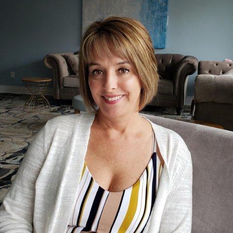 Lori Schneider - Medicine Hat Affiliate