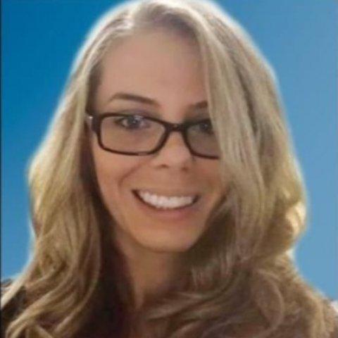 Melissa Baxter - Edmonton Affiliate