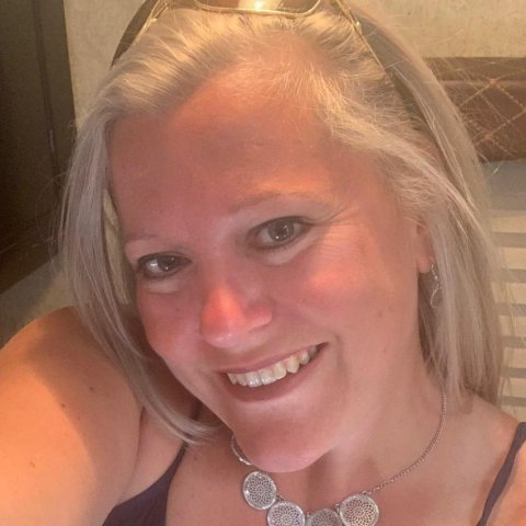 Shelley Mulholland - Edmonton Affiliate